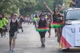 pride-parade-2015 (76 of 94)