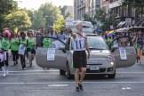 pride-parade-2015 (82 of 94)