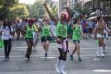 pride-parade-2015 (83 of 94)