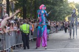 pride-parade-2015 (93 of 94)
