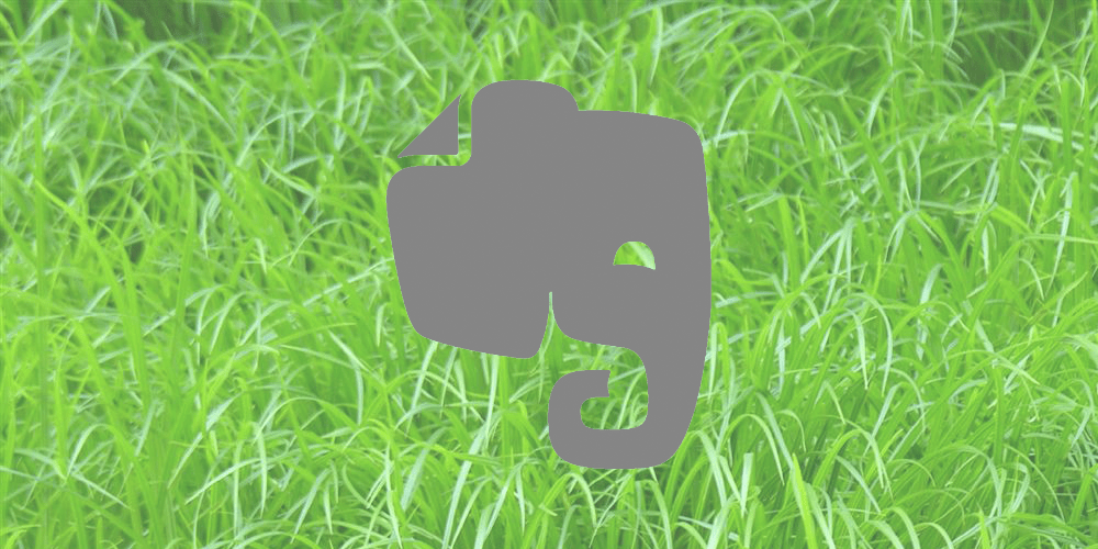 How to use Evernote Roundup