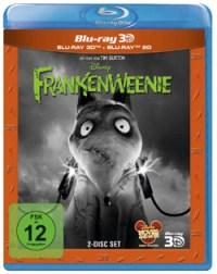 Frankenweenie- Cover- Blu-ray 3D