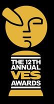12 VES Awards