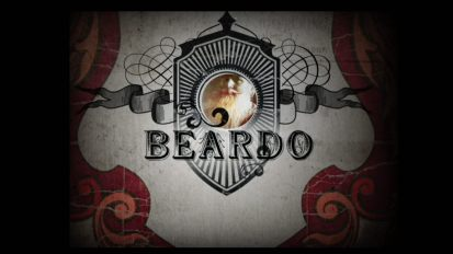 Beardo The Movie