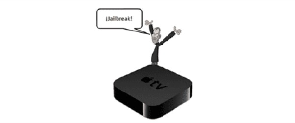 appletv2g-pwnagetool41-640-250