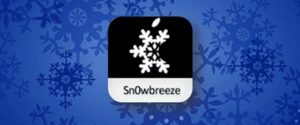 sn0wbreeze-640-250