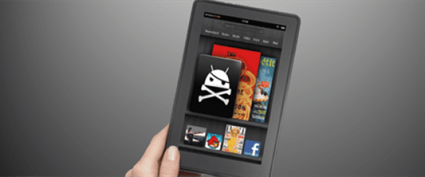 superuser-kindlefire-640-250