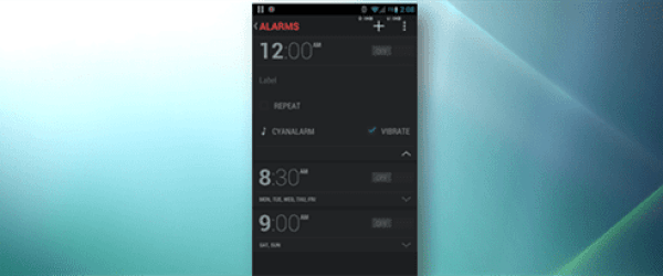 android-clock-640-250