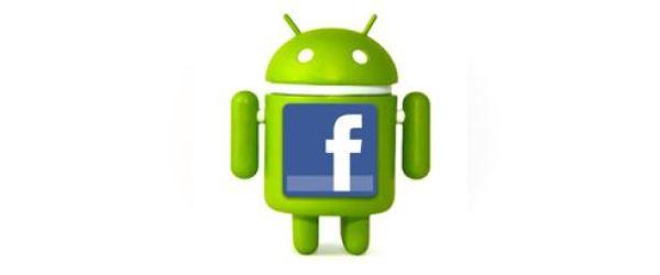 dgtallika-MainPost-image-android-Facebook