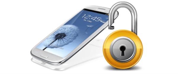 sg3-unlock-640-250