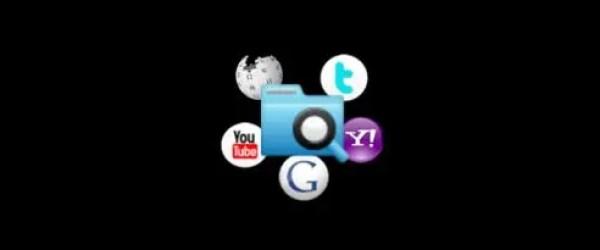 dgtallika-MainPost-image-640-250-MultiSearch