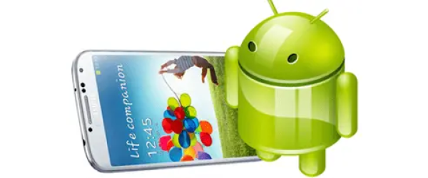 samsung-galaxy-s4-root-640-250