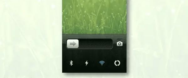 lockbar-settings-640-250