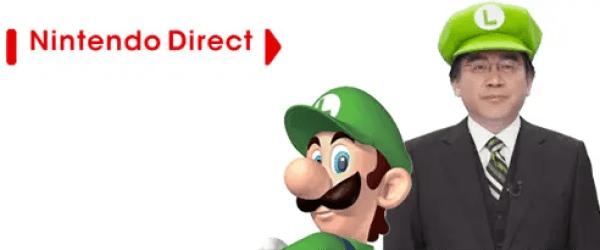 Nintendo-direct-640-250