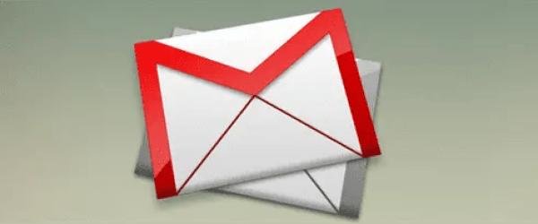 gmail-logo-640-250
