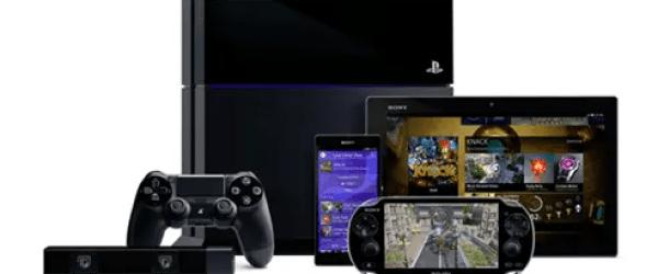 sony-playstation-640-250