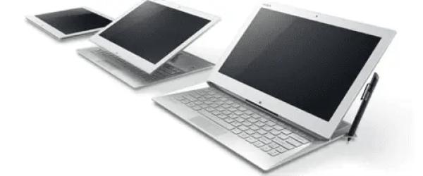 Sony-vaio-duo-640-250