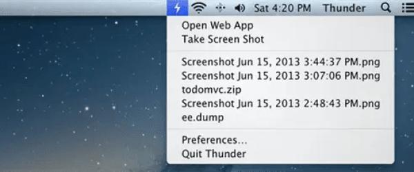 Thunder-Mac_640-250