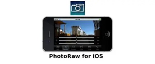dgtallika-MainPost-image-640-250-PhotoRaw
