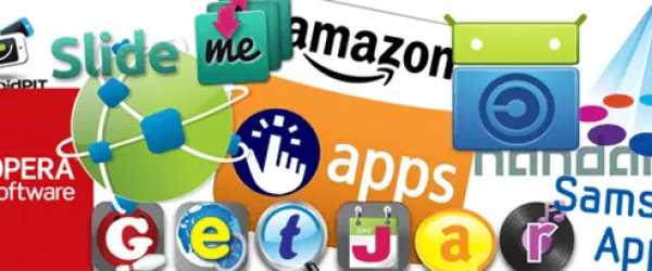 Google-Play-Alt-640-250