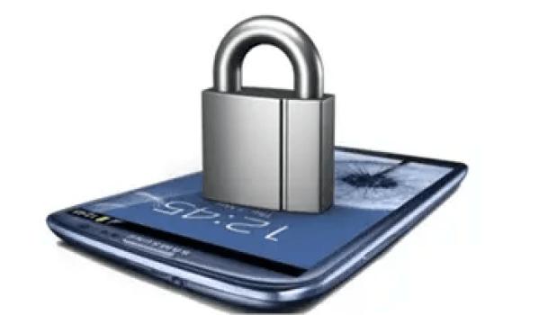 como fácilmente desbloquear (unlock) el Samsung Galaxy S4 (i9505)