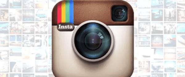 instagram-pictures-640-250