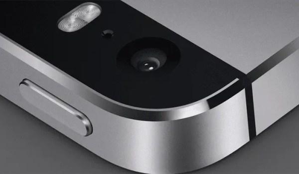 iphone5s-camera-lens-1020-500
