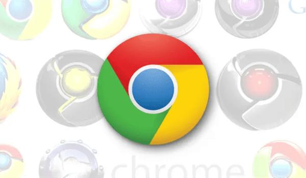 GoogleChrome-Logo-1020-500