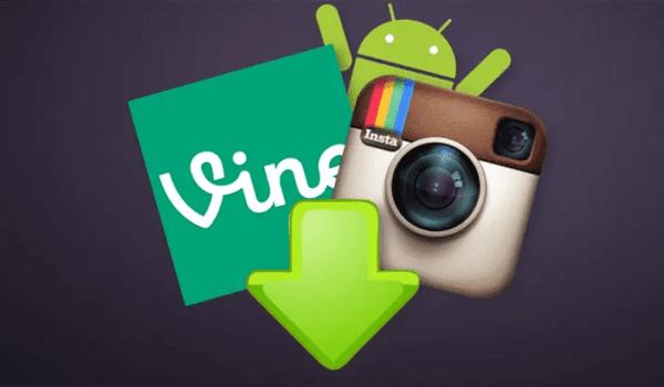 Vine-Instagram-Downloader-1020-500