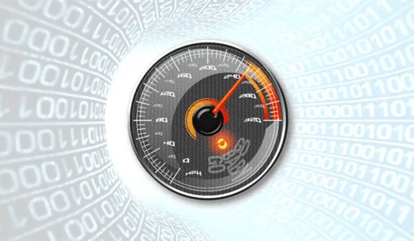 speed-internet-1020-500