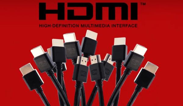 HDMI-Cables-1020-500