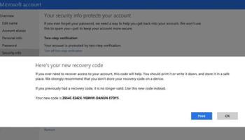 Microsoft-Account-Sec-1020-500