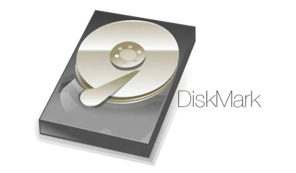 DiskMark-1020-500