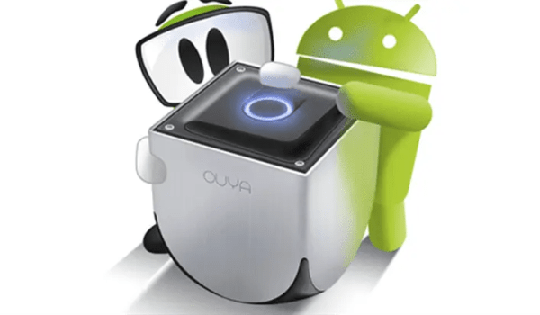 Ouya-Android-1020-500