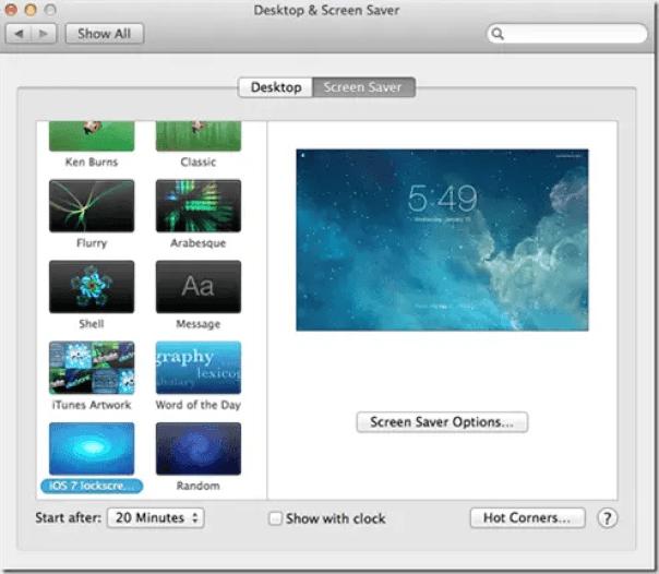 Screenshot 2014-01-15 17.49.39