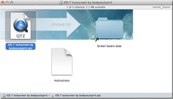 Screenshot 2014-01-15 18.15.42