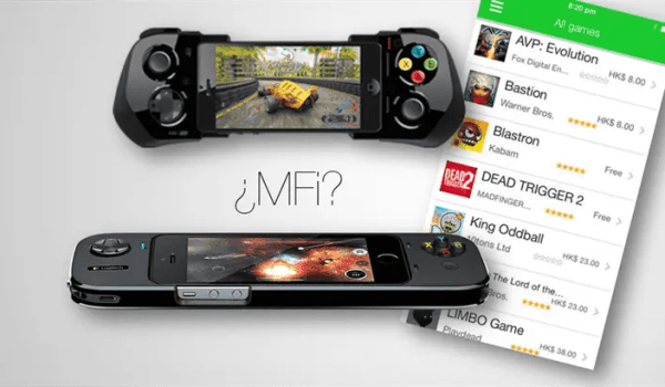 MFi-games-ios7-1020-500