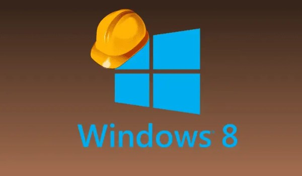 Windows8-Safe-1020-500