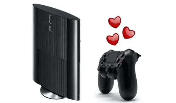 PS3-DS4-1020-500