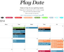 PlayDate-1020-500