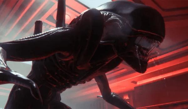 AlienIsolation-1020-500