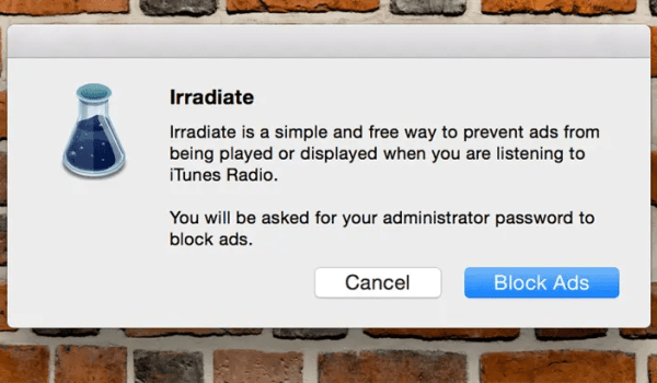 Irradiate-1020-500