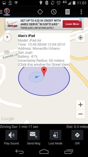 Screenshot_iPhonelocator2
