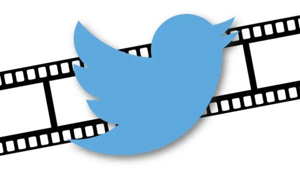 Twitter-Video-1020-500