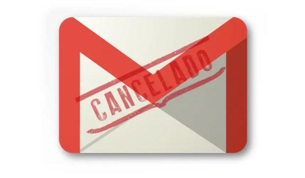 Gmail-undo-1020-500