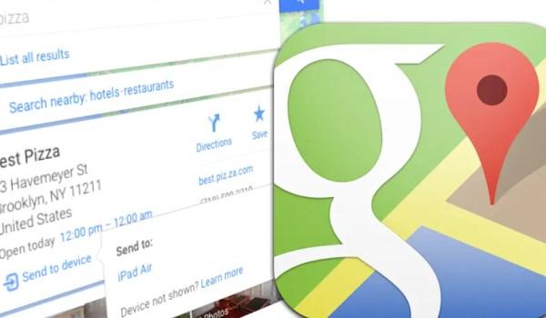 GoogleMaps-iOS-1020-500