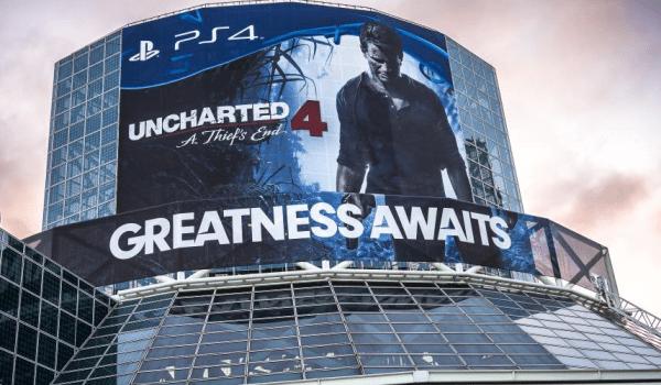 PlayStation-E32015-1020-500