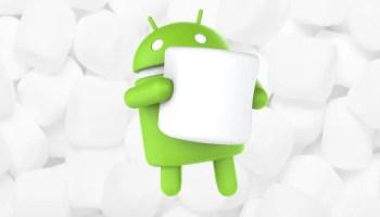 AndroidMarshmallow-1020-500