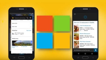 MS-AndroidApps-1020-500