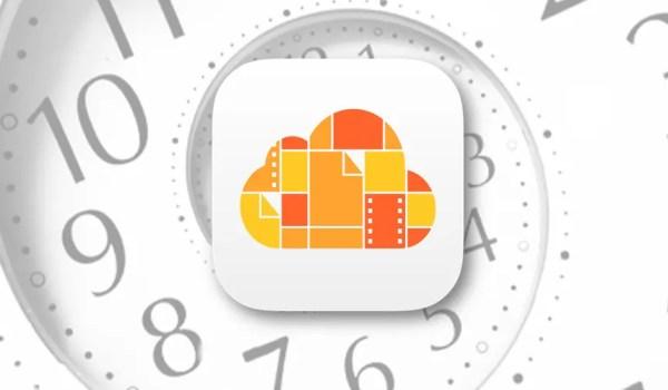 iCloud-Restore-1020-500
